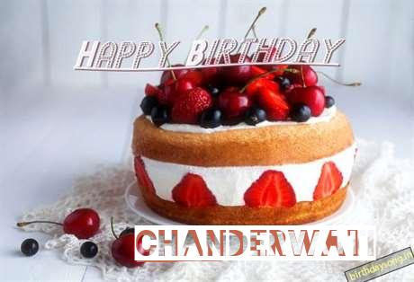 Birthday Images for Chanderwati