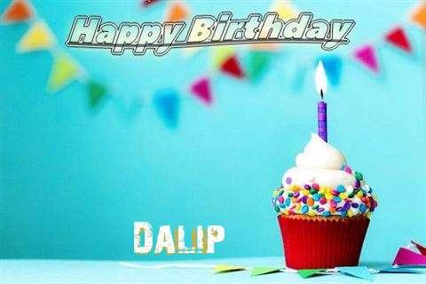 Dalip Cakes