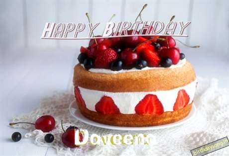 Birthday Images for Daveena