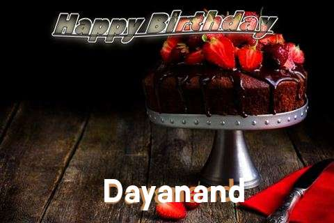 Dayanand Birthday Celebration