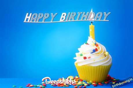 Deepshikha Cakes