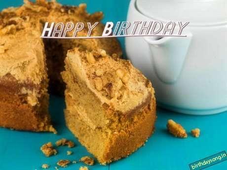 Devi Cakes