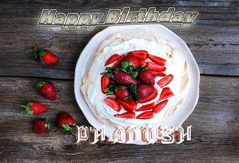 Happy Birthday Dhanush Cake Image