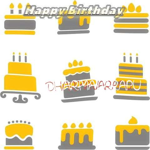 Birthday Images for Dharmavarapu
