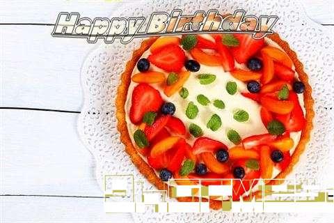 Dharmesh Birthday Celebration