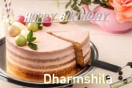 Dharmshila Cakes