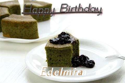 Edelmira Cakes