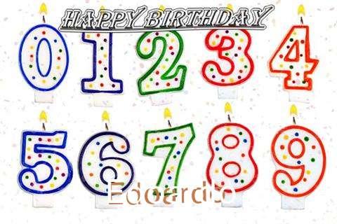 Wish Edoardo