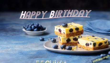 Wish Eeshika
