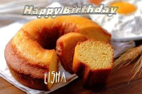Birthday Images for Eisha