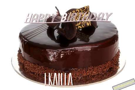 Wish Ekanta