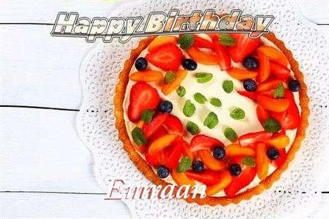 Emraan Birthday Celebration