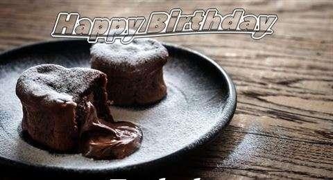 Birthday Images for Firdosh