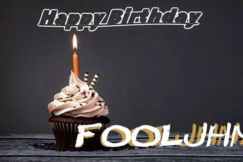 Wish Fooljhnah