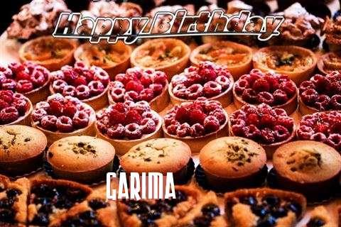 Happy Birthday to You Garima