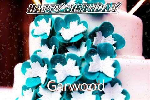 Garwood Cakes