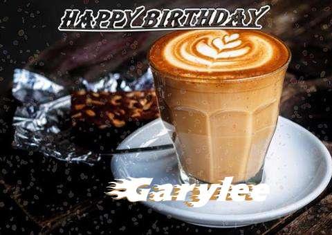 Happy Birthday to You Garylee