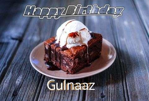 Gulnaaz Cakes