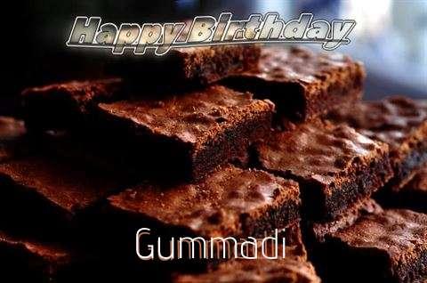Birthday Images for Gummadi