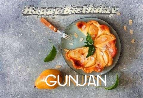 Gunjan Cakes