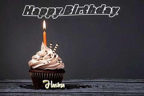 Wish Hasina