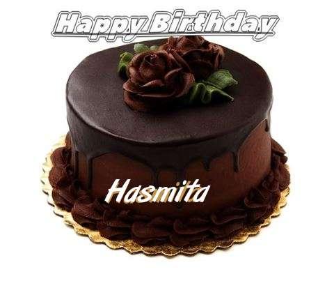 Birthday Images for Hasmita