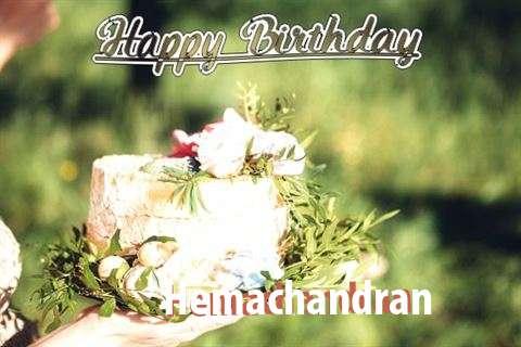 Birthday Images for Hemachandran