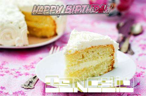 Happy Birthday to You Ignasio