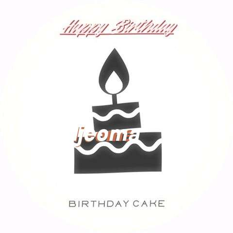 Ijeoma Cakes