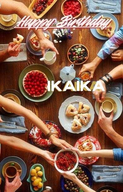 Birthday Images for Ikaika