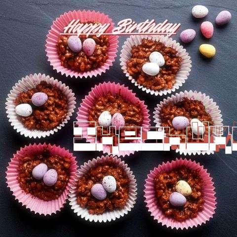 Ikechukwu Birthday Celebration