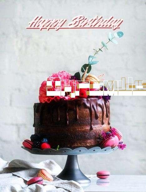Ikramudeen Birthday Celebration