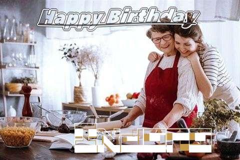 Happy Birthday to You Indara