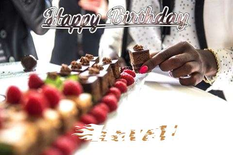 Birthday Images for Iravati