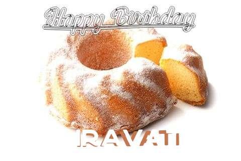 Happy Birthday to You Iravati