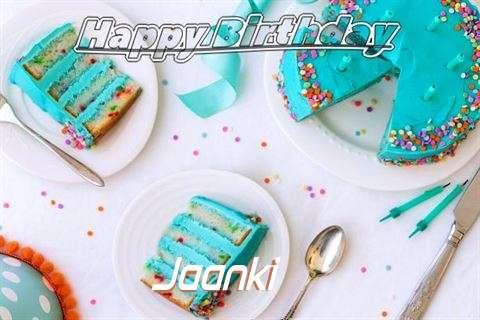 Birthday Images for Jaanki