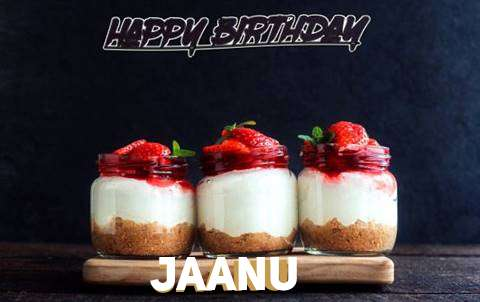 Wish Jaanu