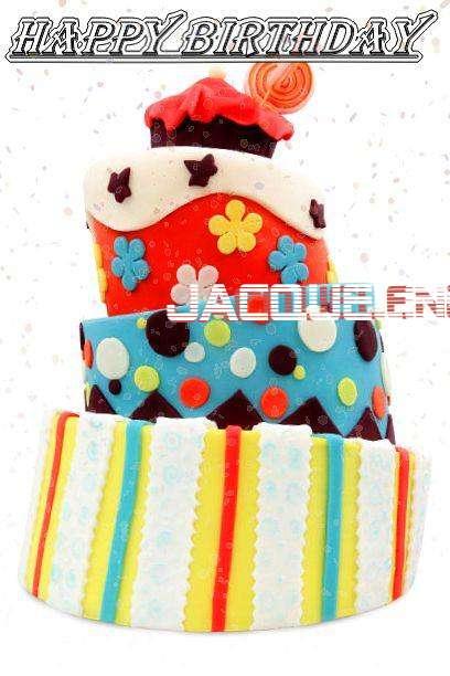 Birthday Images for Jacquelene