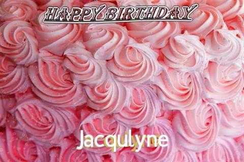 Jacqulyne Birthday Celebration