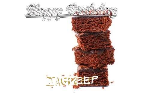 Jagdeep Birthday Celebration