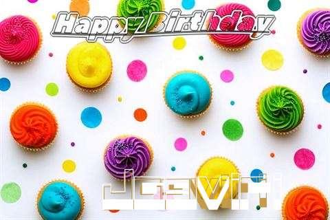 Birthday Images for Jagviri