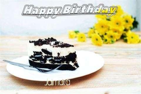 Jaimata Cakes