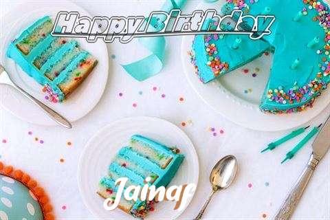 Birthday Images for Jainaf