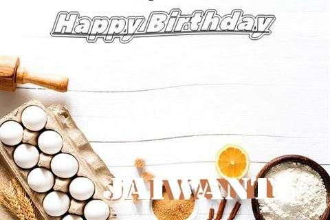 Wish Jaiwanti