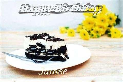 Jamee Cakes