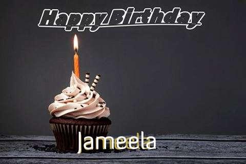 Wish Jameela