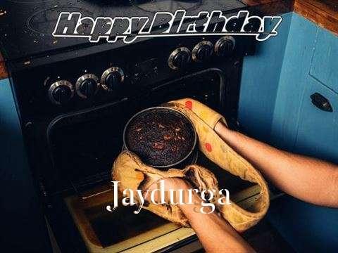 Birthday Images for Jaydurga