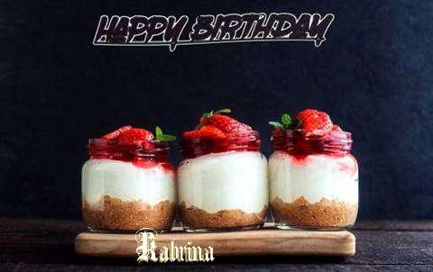 Wish Kabrina