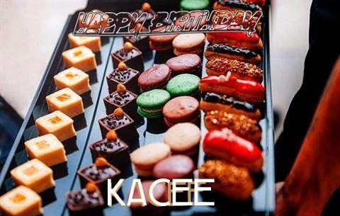 Happy Birthday Kacee