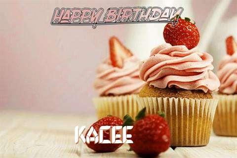 Wish Kacee